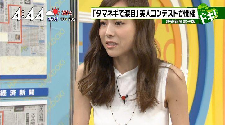 sasagawa20160728_09.jpg