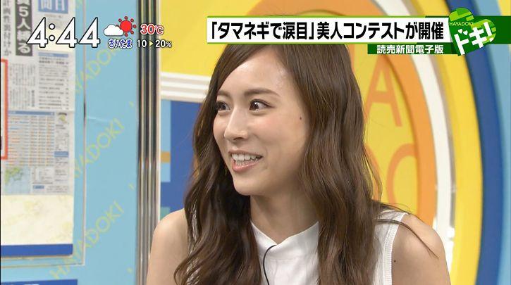sasagawa20160728_10.jpg