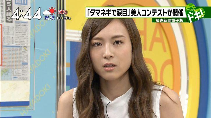 sasagawa20160728_11.jpg