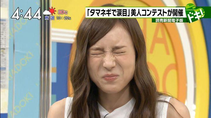 sasagawa20160728_12.jpg