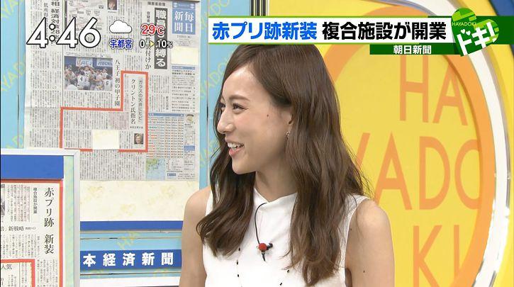 sasagawa20160728_17.jpg