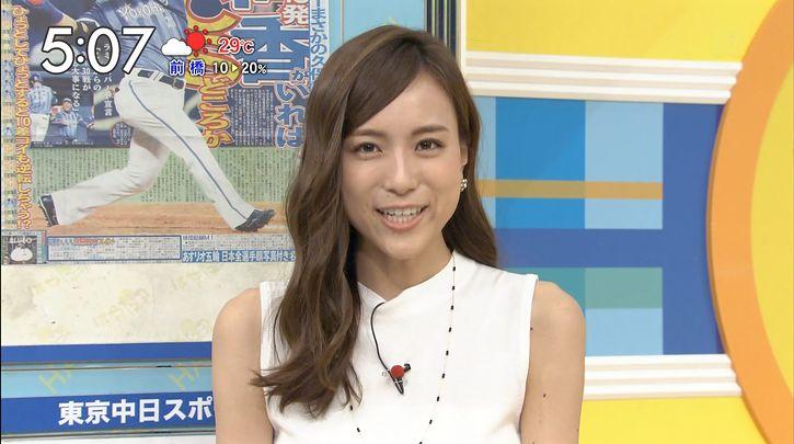 sasagawa20160728_21.jpg