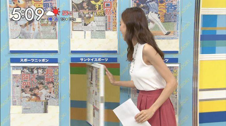 sasagawa20160728_24.jpg