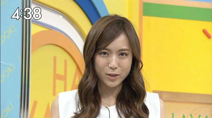 sasagawa20160804_08.jpg