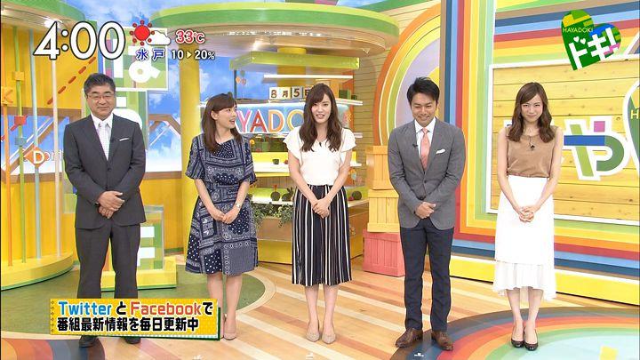 sasagawa20160805_01.jpg