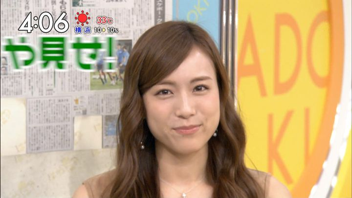 sasagawa20160805_03.jpg