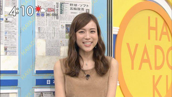 sasagawa20160805_07.jpg
