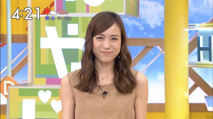 sasagawa20160805_08.jpg