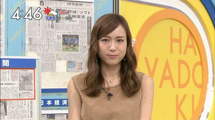 sasagawa20160805_17.jpg