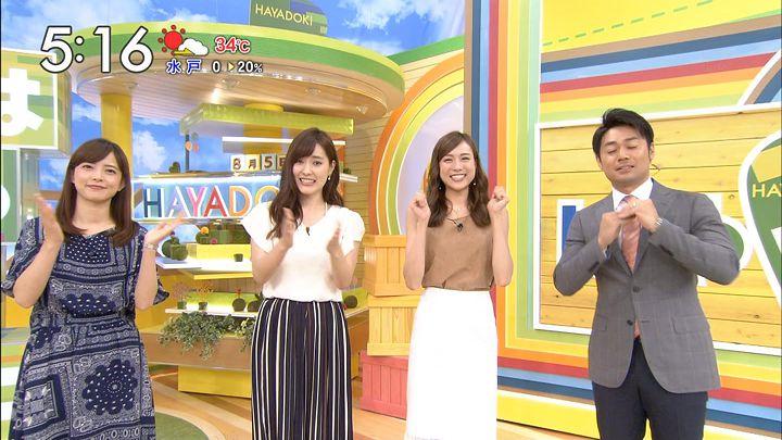 sasagawa20160805_20.jpg
