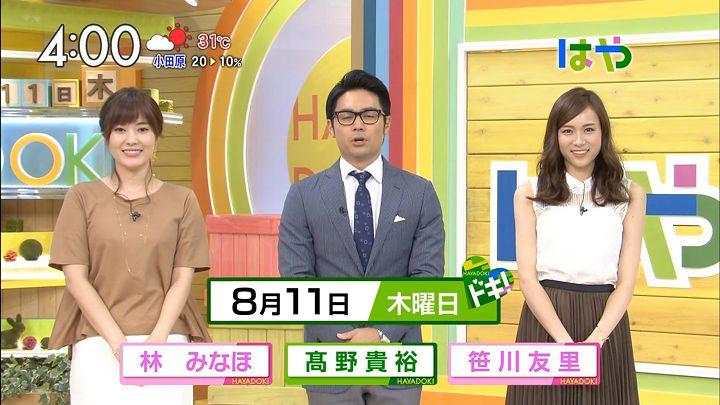 sasagawa20160811_01.jpg