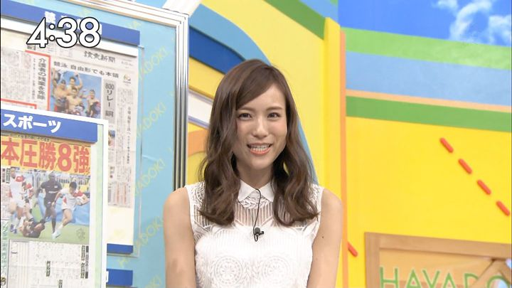 sasagawa20160811_09.jpg