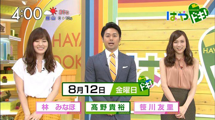 sasagawa20160812_01.jpg