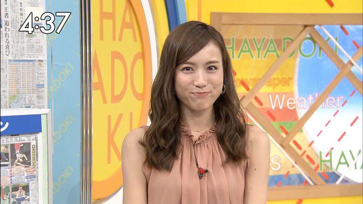 sasagawa20160812_12.jpg