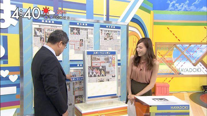 sasagawa20160812_13.jpg