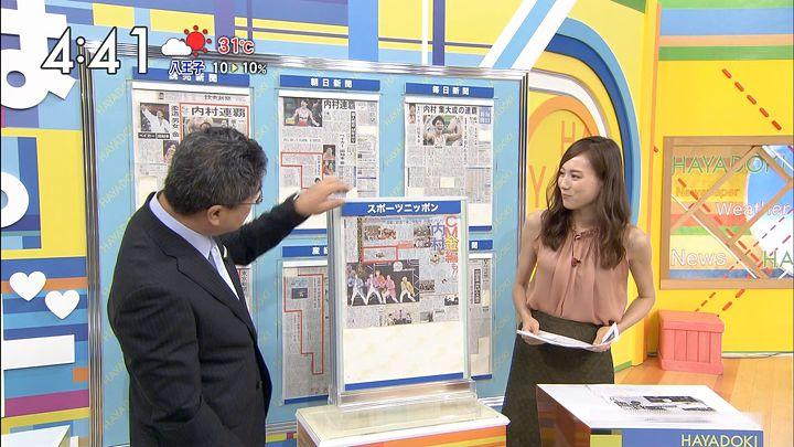 sasagawa20160812_16.jpg