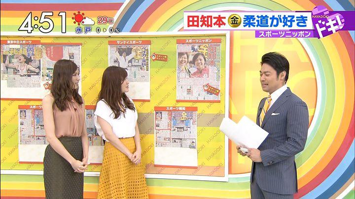 sasagawa20160812_20.jpg