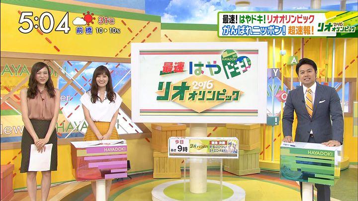 sasagawa20160812_21.jpg
