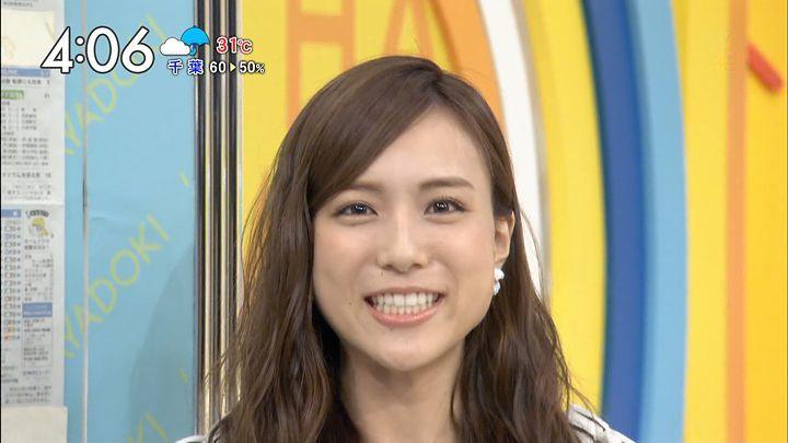 sasagawa20160818_02.jpg
