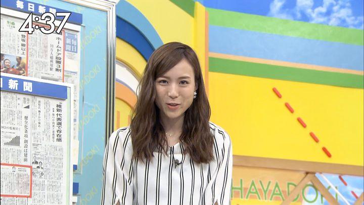 sasagawa20160818_07.jpg