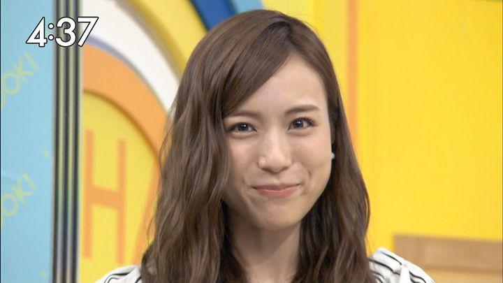 sasagawa20160818_08.jpg
