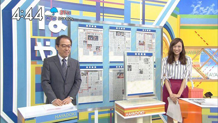 sasagawa20160818_09.jpg