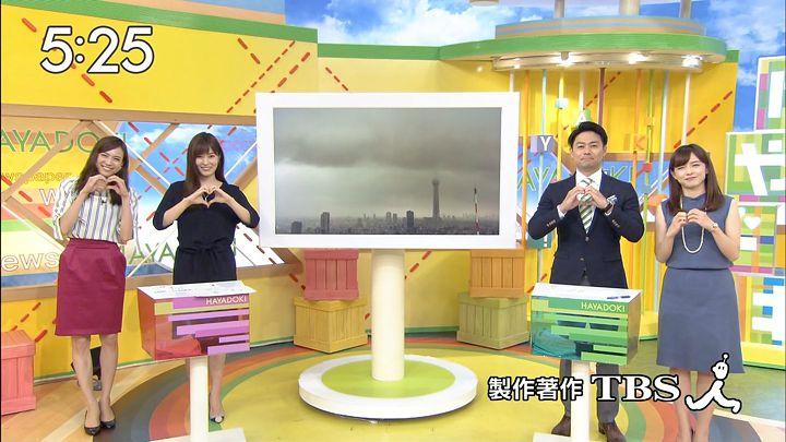sasagawa20160818_16.jpg
