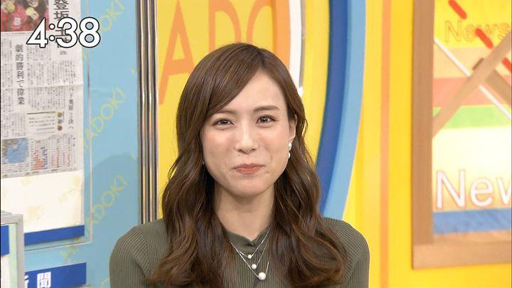 sasagawa20160819_08.jpg