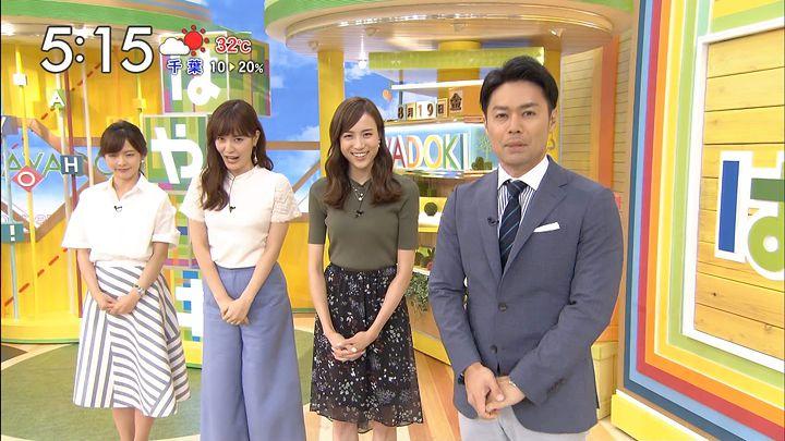 sasagawa20160819_13.jpg