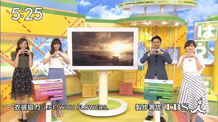 sasagawa20160819_15.jpg