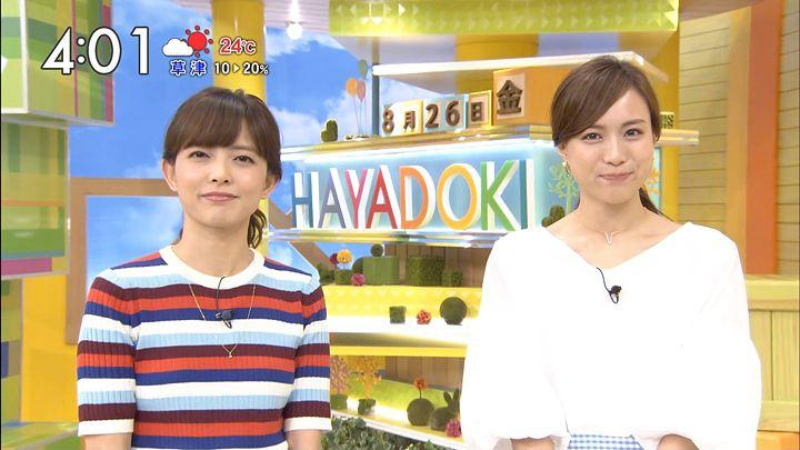sasagawa20160826_02.jpg