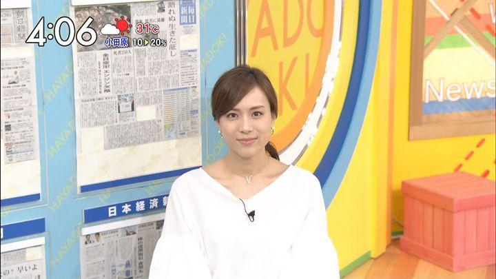sasagawa20160826_03.jpg