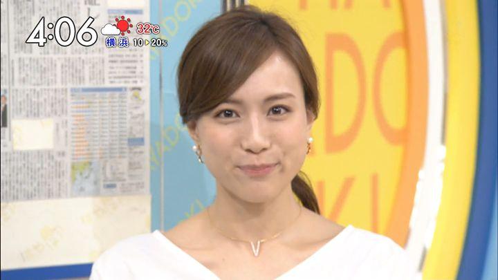 sasagawa20160826_04.jpg