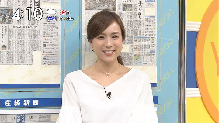 sasagawa20160826_06.jpg
