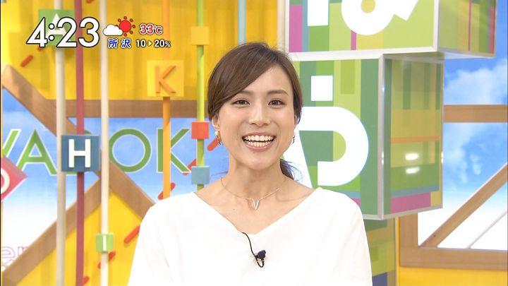 sasagawa20160826_07.jpg