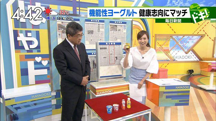 sasagawa20160826_12.jpg