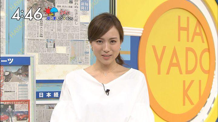 sasagawa20160826_15.jpg