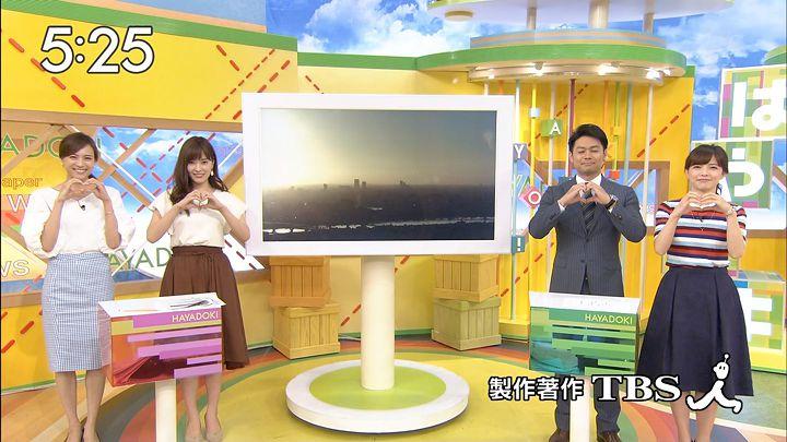 sasagawa20160826_20.jpg