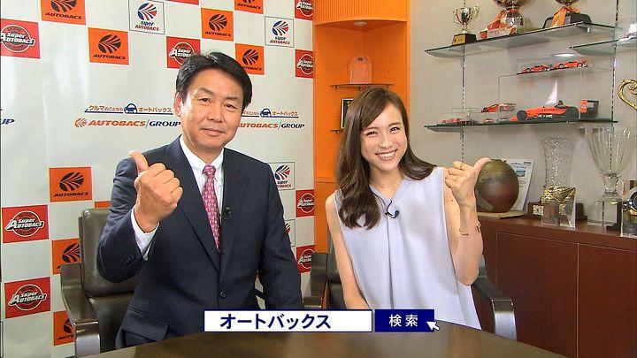 sasagawa20160827_06.jpg