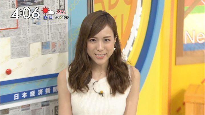 sasagawa20160901_04.jpg