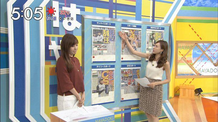sasagawa20160901_13.jpg