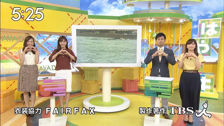 sasagawa20160901_17.jpg