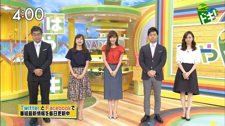 sasagawa20160902_02.jpg