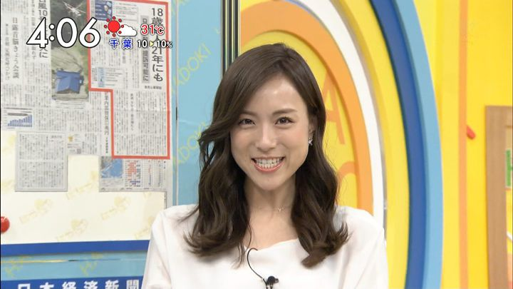 sasagawa20160902_03.jpg