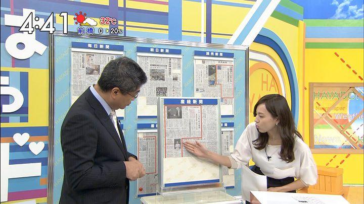 sasagawa20160902_06.jpg