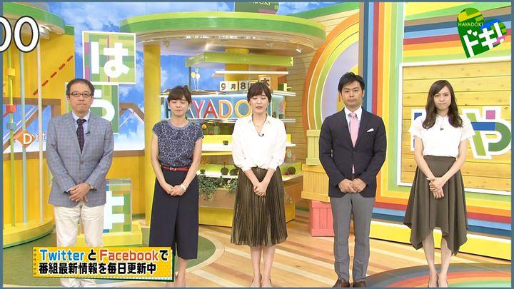 sasagawa20160908_02.jpg