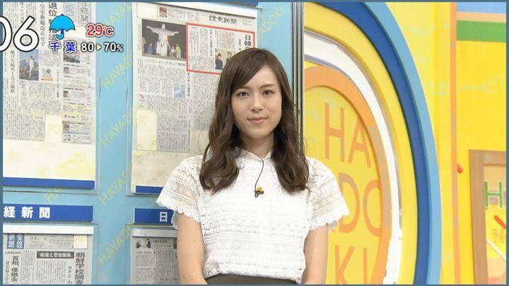sasagawa20160908_03.jpg