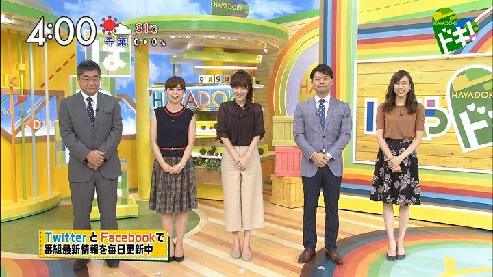 sasagawa20160909_02.jpg