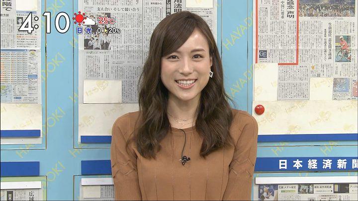 sasagawa20160909_07.jpg