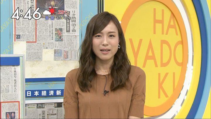 sasagawa20160909_10.jpg